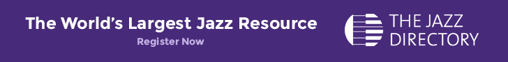 The Jazz Directory